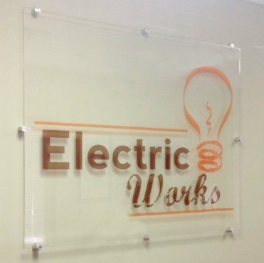 ElectricWorks Photo